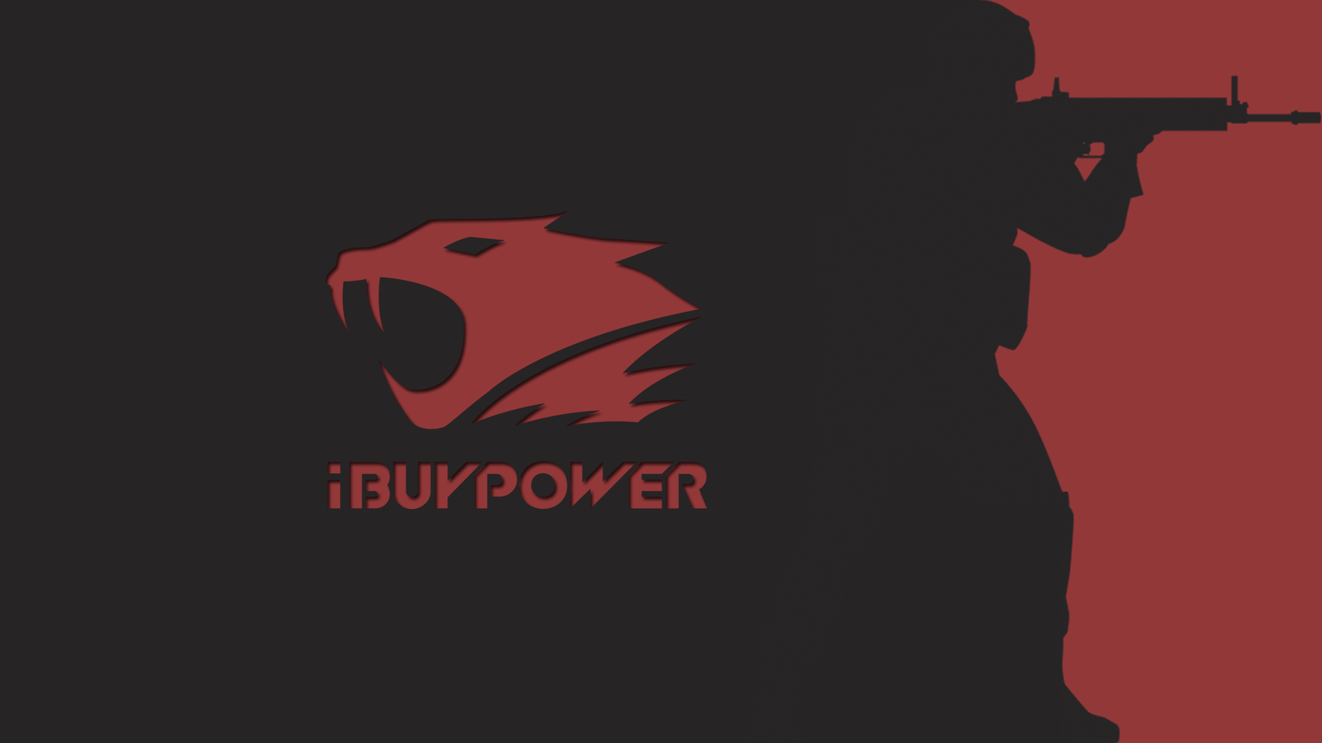 Wallpaper ibuypower cs go by suzigan96 on deviantart for Where can i purchase wallpaper