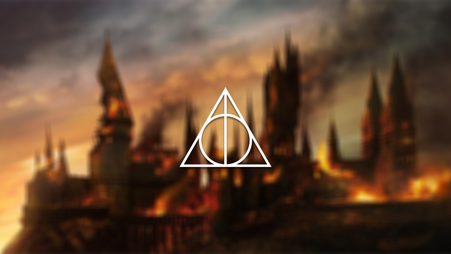 Fantastic Wallpaper Harry Potter Full Hd - wallpaper_deathly_hallows__harry_potter__by_suzigan96-d9pjiau  Pictures_332942.png