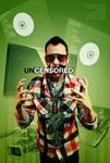 Uncensored by DrunkHobo