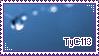 TyC113 by HugQueen