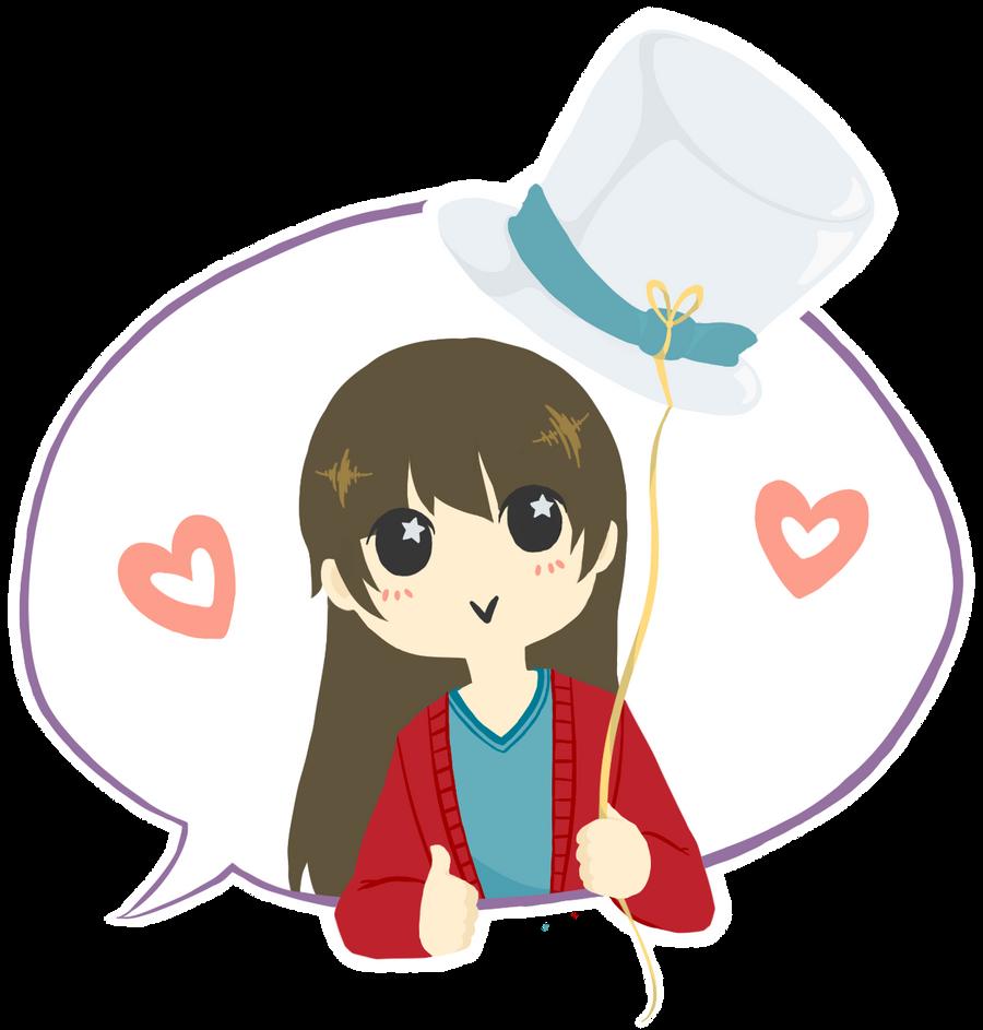 s4kumi's Profile Picture