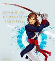 Nyo Argentina