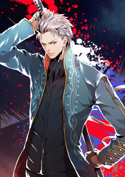 [Image: vergil_by_mayolovesmaru-d5zyq2o.jpg]