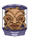 The Face of Boe by supajackle
