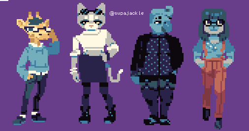 fashionFurries2