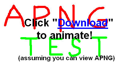 APNG test (in-line animation)