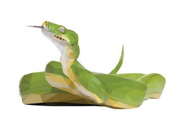 Snake - GEO
