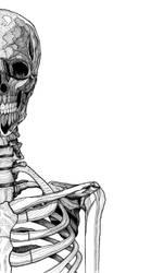 Skulleton
