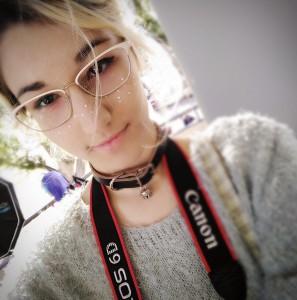 Daliaria's Profile Picture