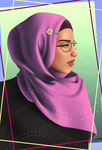 Zahara (AR)