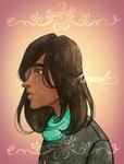 Armando (AR)