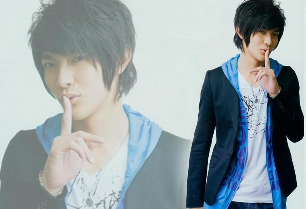 رد: Clothing Like To Korean and Japanese,أنيدرا