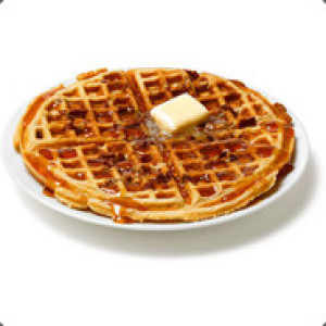 420Waffle's Profile Picture