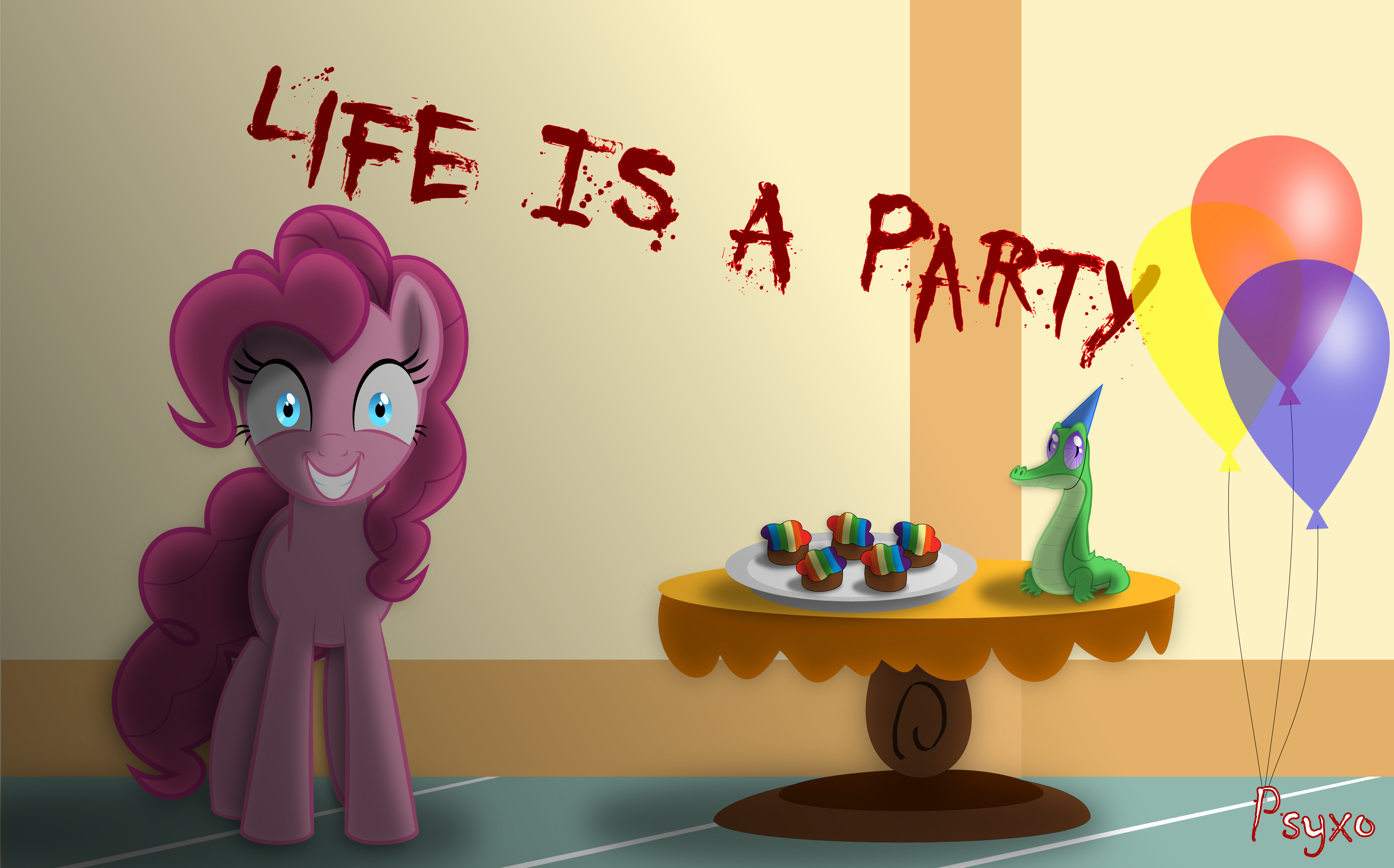 pinkie_pie_cupcakes_by_psyxofthoros-d5ag