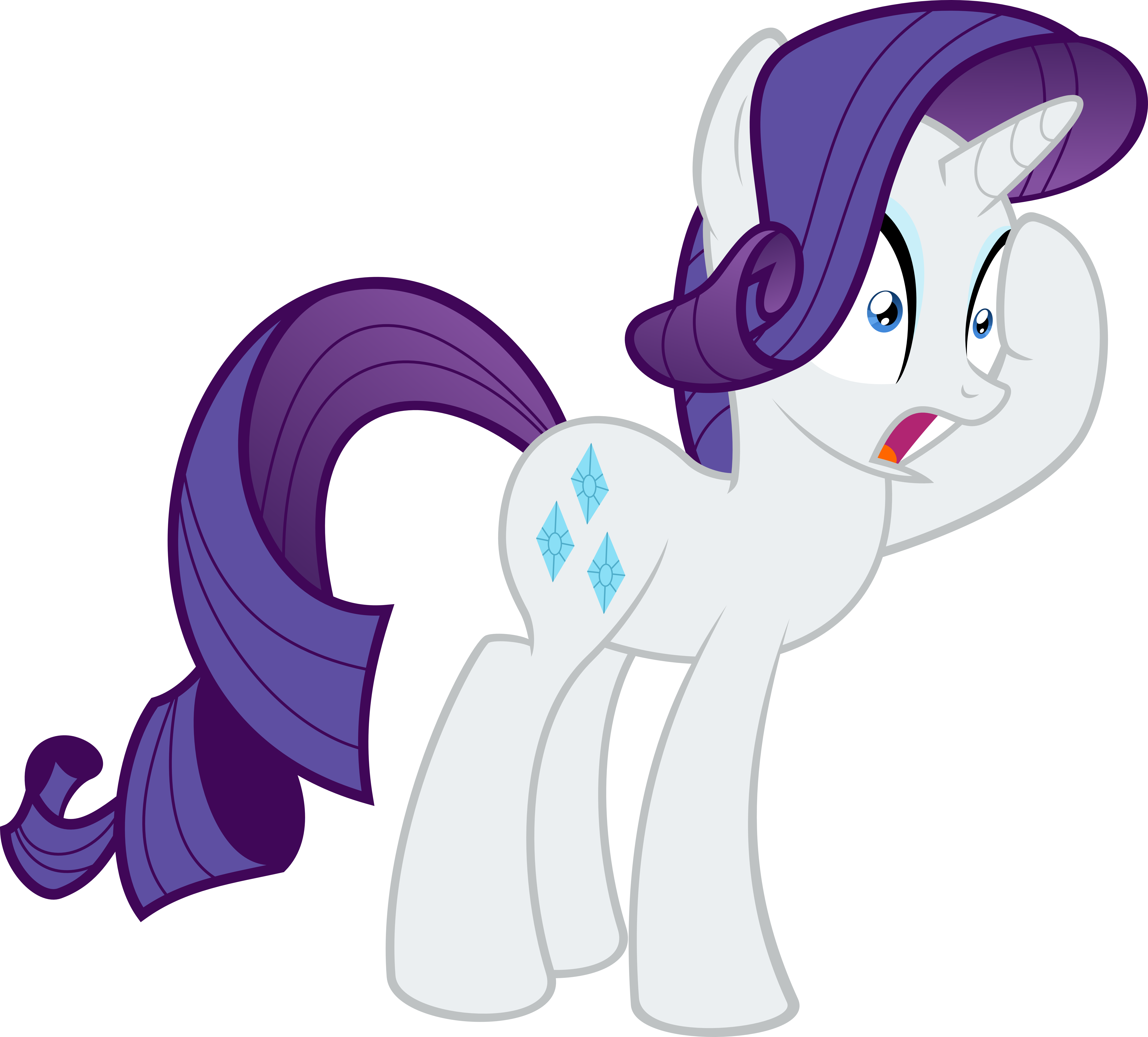 shocked_rarity_by_psyxofthoros-d5kyxnc.p
