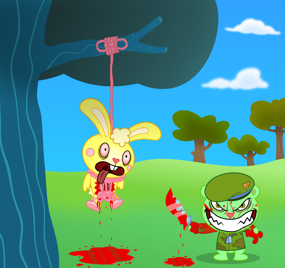 [Image: happy_tree_friends___no_guts__no_glory_b...6he7tj.png]