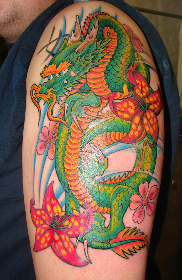 japanese_dragon_tattoo_by_asuss06