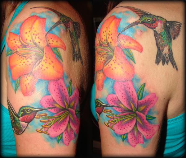 tattoos on pinterest hummingbirds tattoo sleeves and sugar skull owl. Black Bedroom Furniture Sets. Home Design Ideas