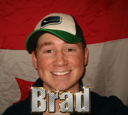 CanadianNightmare's Profile Picture