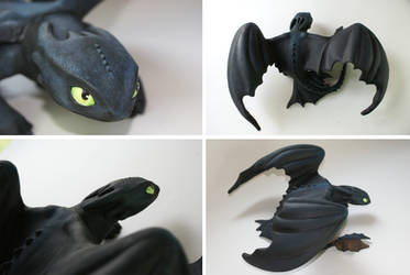 Toothless_02