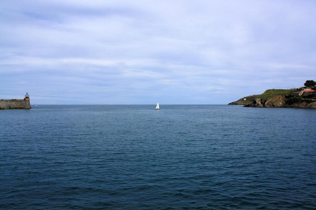 Open portal to sea by conyah on deviantart for Porte 7th sea