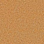 Light cork board - seamless texture