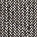 Heavy zigzag woven jacket - seamless texture by Strapaca