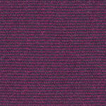Parallel lines textile - seamless texture by Strapaca
