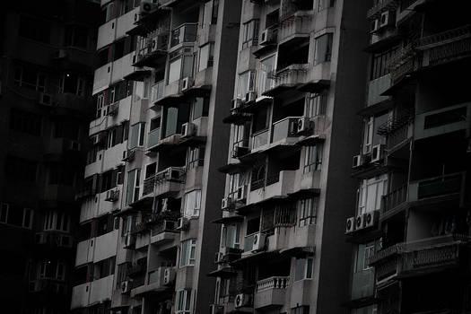 City Noir 03