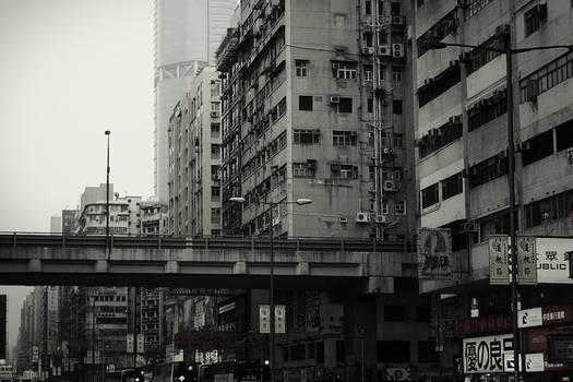 City Noir 23