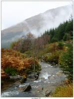 scotland IV by BrokenVolt