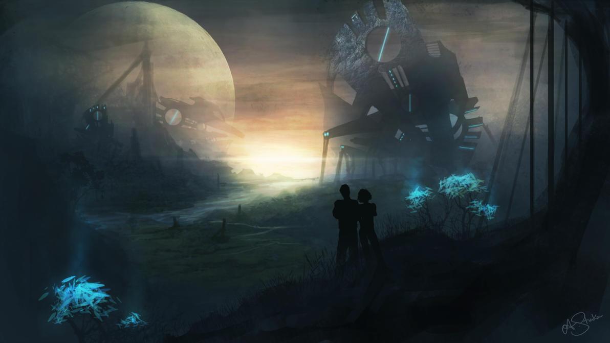 hope__sci_fi_landscape__by_ashstraker-d6