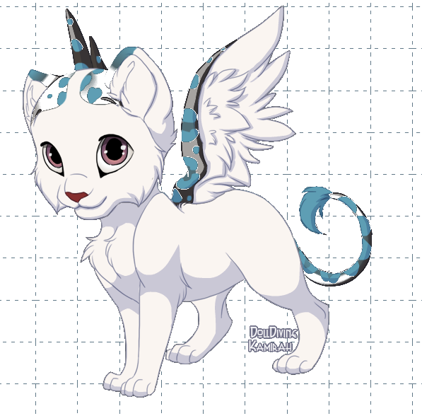 +Cat Adopt+ by CuteLittleKitten1723
