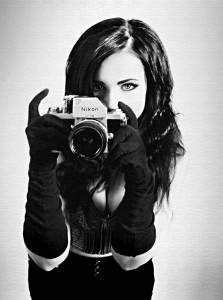 katina-elizabeth's Profile Picture