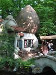 Fairy Land Garden stock 02