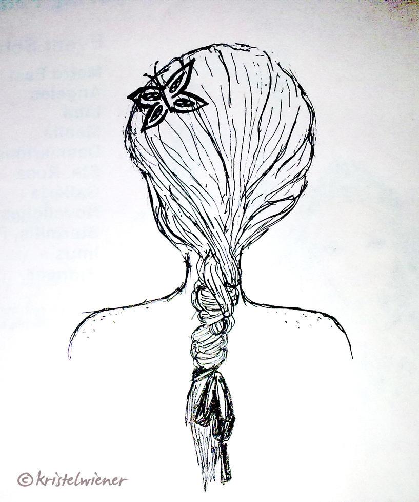 braid by saccharine21