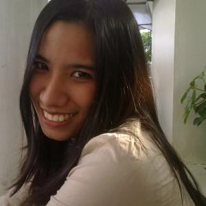 saccharine21's Profile Picture