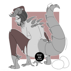 PATREON - Today's hottest news by Unidentified-TF
