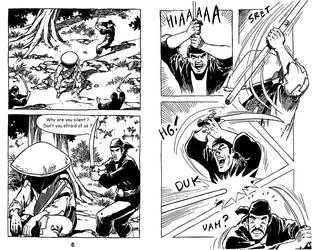 Panji comic 3 by jaladara