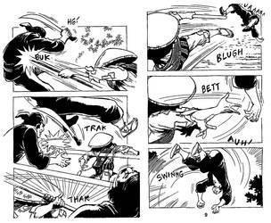 Panji Comic 4 by jaladara