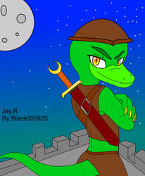 Jay.R