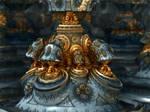 Baroque Steampunk
