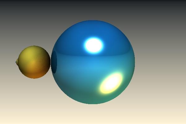 Blauw Geel Na Refl 0.3 Absorbtion 100 by Sabine62