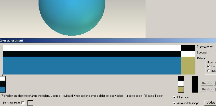 Color-bar Transp by Sabine62