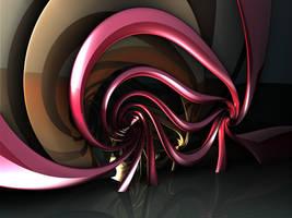 Bent by Sabine62