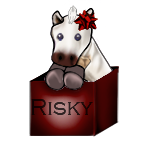 Risktag4 by FeistyOne1