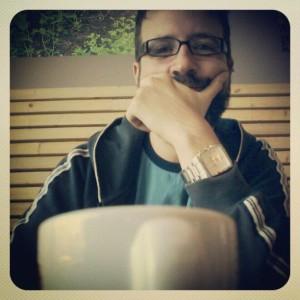 nerosubianco's Profile Picture