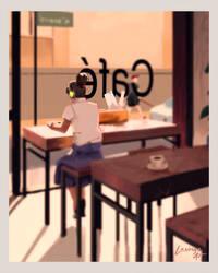 Music n Coffee