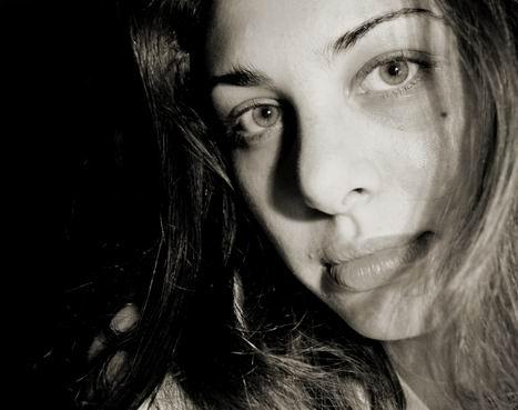 fuZfa's Profile Picture