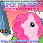 SPB Ultimate Cross - Hop, Skip, Donut Lifts!! by DashieMLPFiM